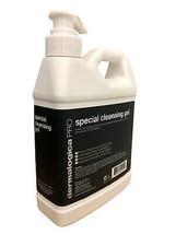 Dermalogica Pro Special Cleansing Gel 32 OZ - $106.87
