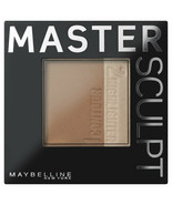 Maybelline Master Sculpt Contouring Palette *choose your shade* - $10.79