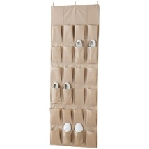 Neatfreak [closetmax] System 24-pocket Over-the-door Organizer NFKA05660ST - $30.15