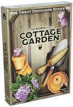 Stronghold Games Cottage Garden Game - $54.58