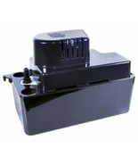 ProSelect 15 Ft Lift Condensate Pump With Switch 115V - $69.80