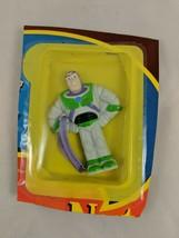"""Toy Story Buzz Lightyear Figure 2.5""""  - $6.95"""