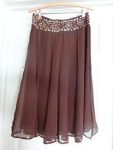 Skirt made by Worthington Knee-Length (#0262)  - $21.99