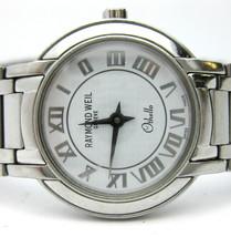 Raymond weil Wrist Watch 2321 - $289.00