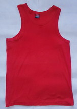 DIESEL tank top shirt SIZE XL - $6.45