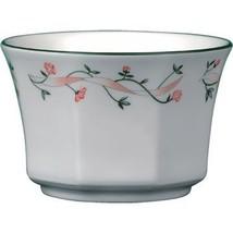 Johnson Brothers - Eternal Beau, Sugar Bowl Tea 0.35ltr - $11.46