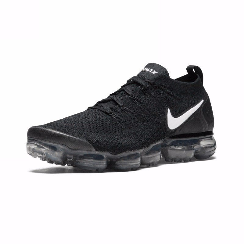 NIKE AIR VaporMax FLYKNIT 2.0 Men's Running Shoes Outdoor Sneakers US11\942842-1