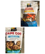 365 EVERYDAY VALUE Whole Foods - Cape Cod Trail Mix and Island Hopper Mi... - $36.99