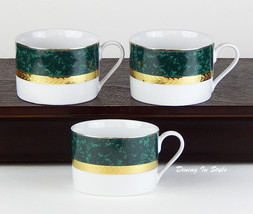 Set of 3 Cups, MINT UNUSED Condition! Imperial ... - $11.60