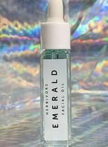 HERBIVORE E M E R A L D emerald Deep Moisture Glow 8mL