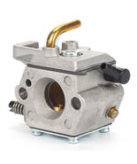 Replaces Stihl 026 Chainsaw Carburetor - $33.79