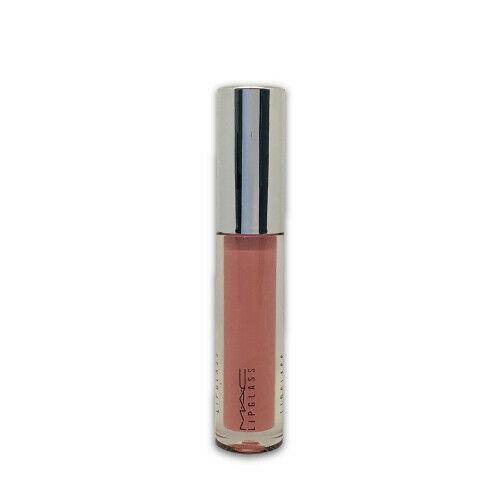 MAC Lipglass - Angel - $64.35