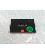 """Samsung 840 Pro SSD MZ-7PD512 MZ7PD512HCGM 2.5"""" 512GB SATA III Solid Sta... - $72.00"""