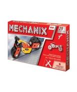 Zephyr Metal Mechanix Mini Series 4 Variants Games Toys - $13.48