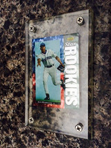 ALEX RODRIGUEZ 1994 UPPER DECK ROOKIE RC #24 BGS 8 YANKEES MARINERS - $14.84