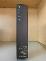 Becca Shimmering Sin Perfector liquid OPAL 1.7oz - NEW IN BOX! Same Day ... - $27.50