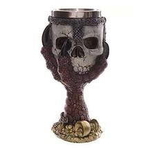 Panda Superstore Collectible Gift Fashion Drinking Goblet 3D Design Wine... - $23.51