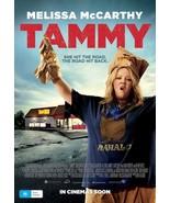 Tammy thumbtall