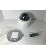 SCP-3120 12X WDR PTZ Dome Security Surveillance Camera - $123.75