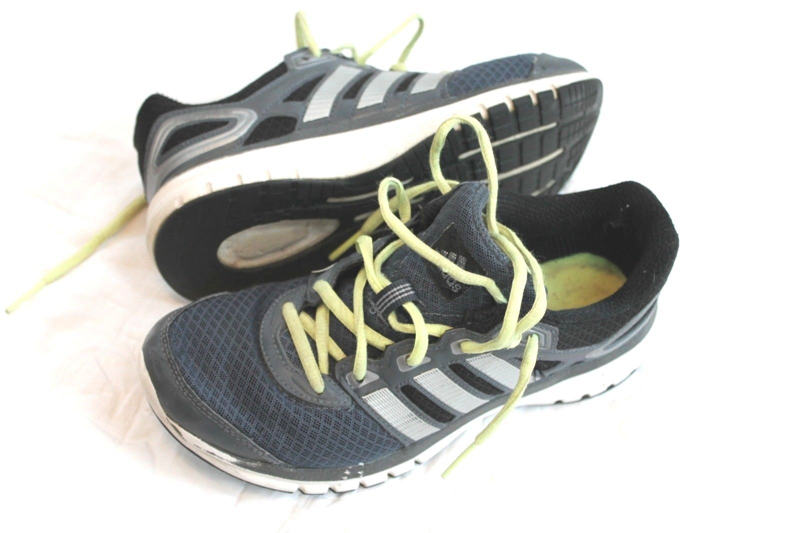 newest collection 59dea f3f0b Adidas Womens Running Shoes Adiprene Grey and 50 similar items. S l1600. S  l1600. Previous