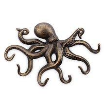 Octopus Key Hook image 2