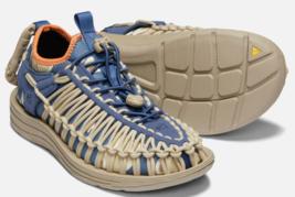 Keen Uneek HT Size US 7 M (B) EU 37.5 Women's Sport Sandals Shoes Desert Dawns