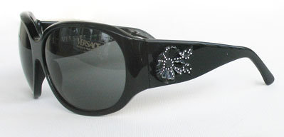 19d913ec8a429 Versace 4149-B GB1 87 Sunglasses and 40 similar items