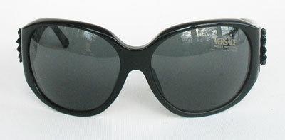 Versace 4149-B GB1/87 Sunglasses