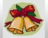 Christmasbells thumb155 crop