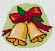 Christmasbells thumb200