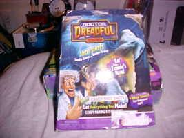 DOCTOR DREADFULL CANDY SNOT SHOTS - BRAND NEW - $3.99