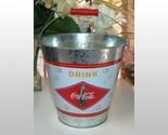 Coca cola ice bucket thumb155 crop