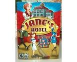 Janes hotel thumb155 crop