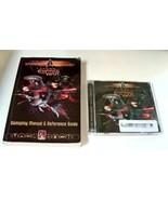 Star Trek Star Fleet Command Volume 2 Empires at War PC Game - $40.00