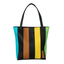 [Magical Wonderland] Onitiva Double Handle Satchel Bag - $42.99