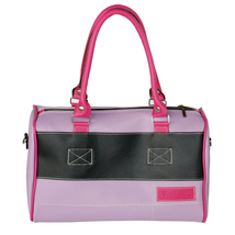 [Charming Fragrance] Onitiva Satchel Bag Handbag Purse - $42.99