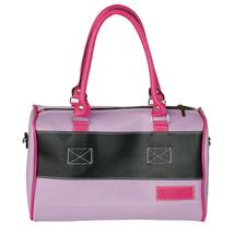 [Charming Fragrance] Onitiva Satchel Bag Handbag Purse - $56.96 CAD