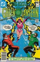Green Lantern #129 [Comic] [Jan 01, 1980] Denny... - $1.99