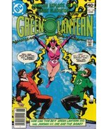 Green Lantern #129 [Comic] [Jan 01, 1980] Denny... - $1.99