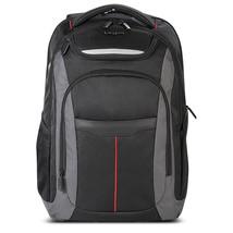 Backpack Black, School Travel 15.6 Inch Hp Lenovo Macbook Laptop Backpacks - $40.98
