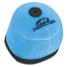 Profilter Air Filter Cleaner CR125R CR250R CR125 CR250 CR 125R 250R 125 250 R - $10.95