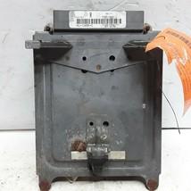 00 01 Mazda 626 ECU ECM engine control module OEM 1ALU-12A650-KC - $44.54