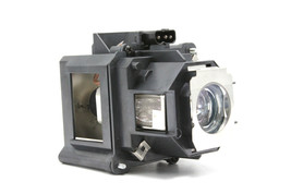 ELPLP47 Projector Replacement Compatible Lamp for Epson EMP 5101 Epson G5100 - $57.42