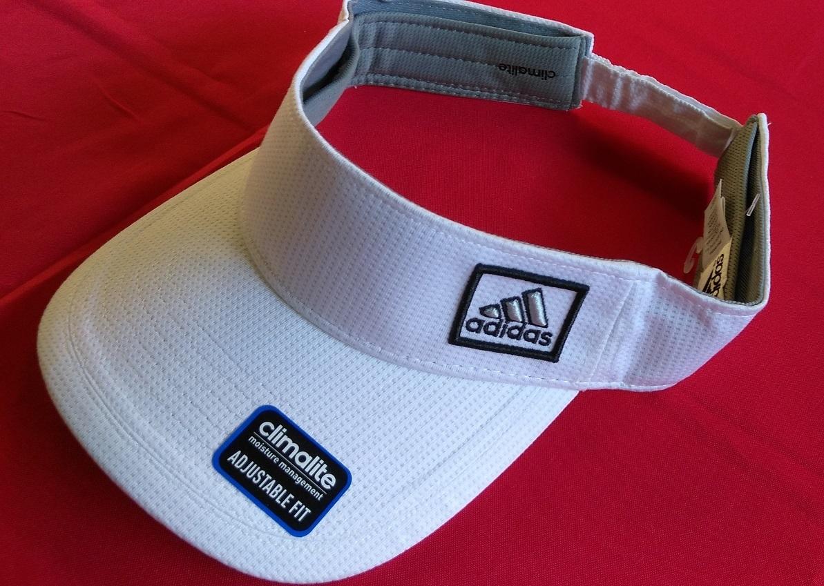 9edba4269af Adidas Lock White Gray Logo Design All and 50 similar items