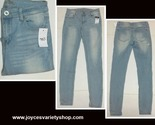 Rue 21 jeans web collage thumb155 crop