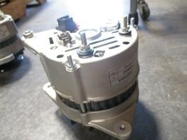 Lucas Elektrik Alternator LEA 0282 New  - $155.43