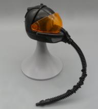 1/6 soldier model U.S. pilot combat helmet flight helmet - $23.64
