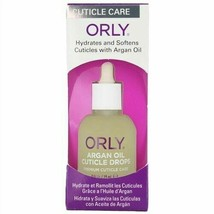 Orly Nail Treatment - Base, Top, Cuticle Care, Strengthener 0.6 oz - $8.90+