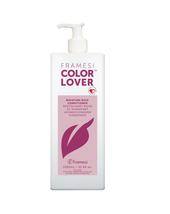 Framesi Color Lover Moisture Rich Conditioner, Liter