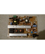 Samsung BN44-00509B (P51HW_CDY) Power Supply Unit - $29.99